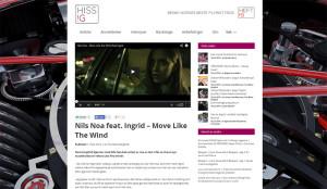 nils_hissig